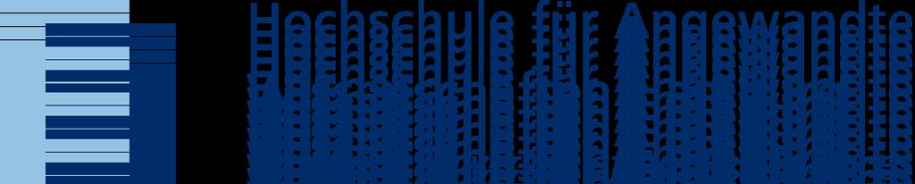 03_HAW_Logo_P_4c