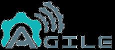 agile-logo-horizontal-230x100