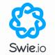 Logo_SWIE_vertical_RGB suqare-01