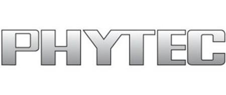 phytec-85261547