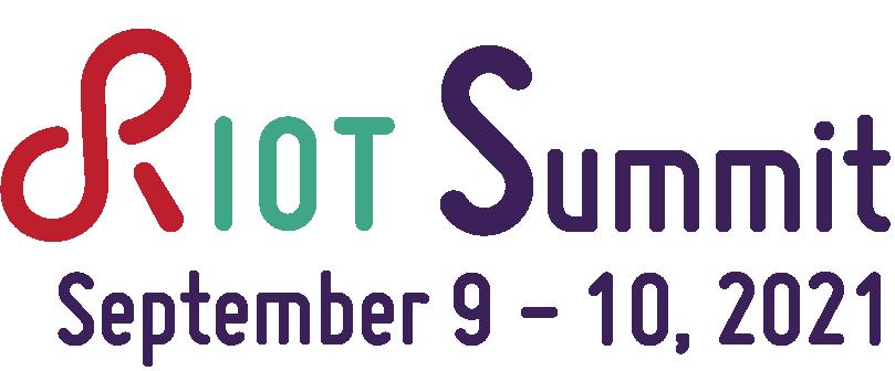 RIOT Summit
